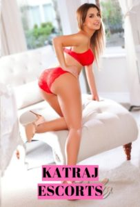 Katraj Escorts
