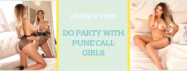 Pune-Call-Girls